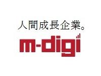 m-dweb00.jpg
