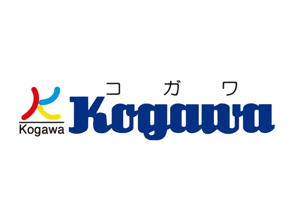 Kogawa(コガワ)