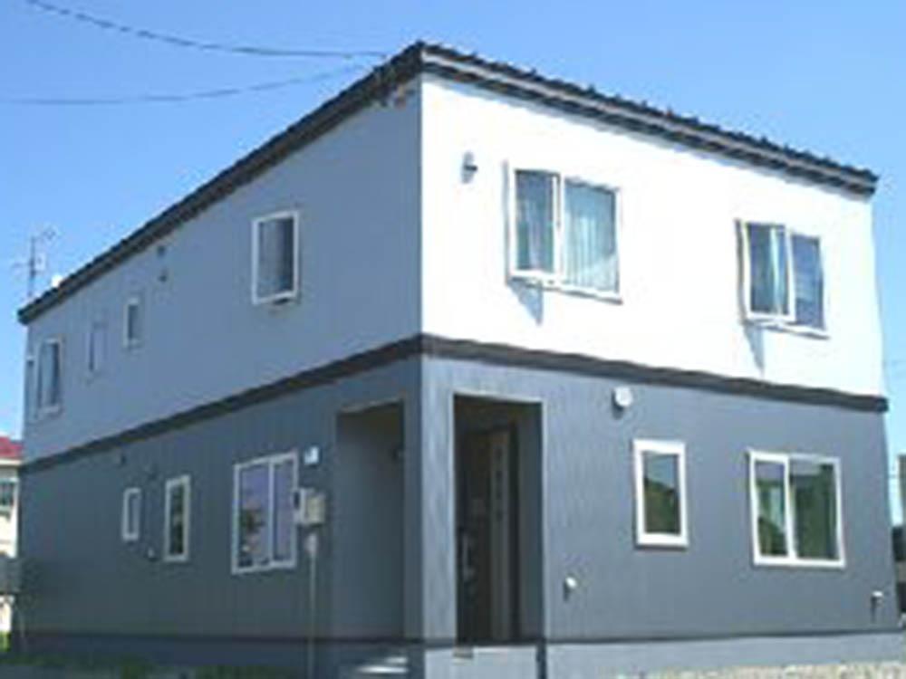 (有)北海道人材センター
